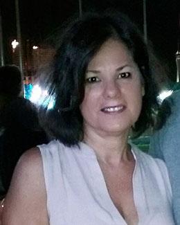 Gina Pensanti